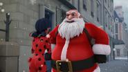 Christmaster 225