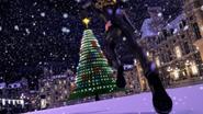 Ladybug Christmas Special (109)