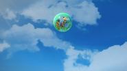 The Bubbler (413)