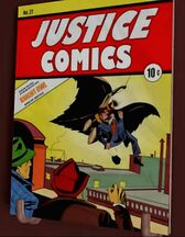 Justice27