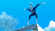 Frozer (421)