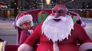 Ladybug Christmas Special (196)