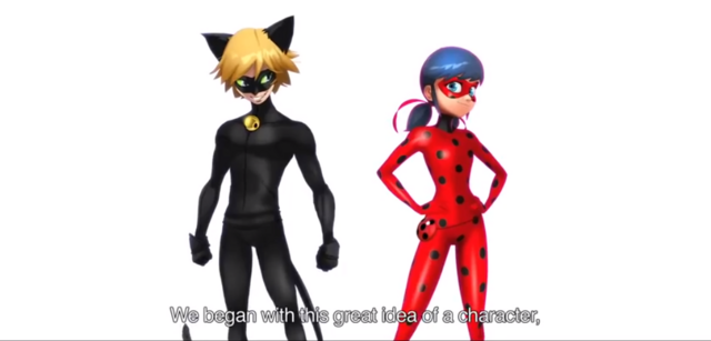 File:Ladybug & Cat Noir early development design drawing.png