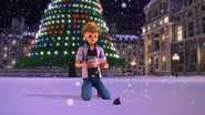 Ladybug Christmas Special (131)