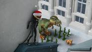 Christmaster 201