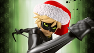 Christmaster 431