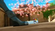 The Bubbler (376)