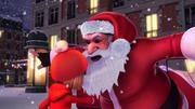Ladybug Christmas Special (170)