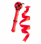 Lucky-Charm-Ribbon-Baton