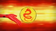 Dragon Bug Unification (2)