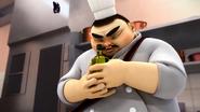 Kung Food 164