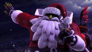 Ladybug Christmas Special (381)