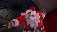 Ladybug Christmas Special (361)