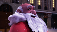 Ladybug Christmas Special (197)