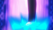 Mayura Transformation (9)