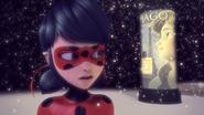 Ladybug Christmas Special (236)