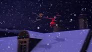 Ladybug Christmas Special (403)