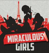 Miraculous Girls