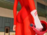 Kagami Tsurugi/Gallery/Season 2