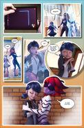 Miraculous-comic03-3