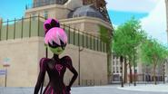 Princess Fragrance 165