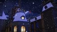Ladybug Christmas Special (164)