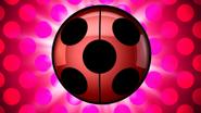 Ladybug Christmas Special (165)