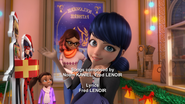 Ladybug Christmas Special (7)