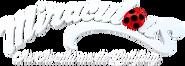 Portuguese Logo (Netflix)