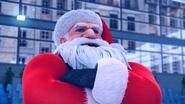 Christmaster 154