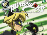 Miraculous Adventures/Issue 7