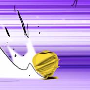 Bee 4