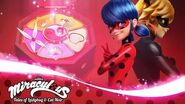MIRACULOUS 🐞 COMPILATION - SEASON 2 🐞 Tales of Ladybug and Cat Noir