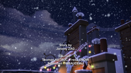 Ladybug Christmas Special (2)