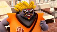 Kung Food 330