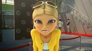 Queen Wasp (114)