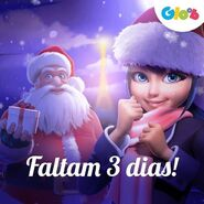 A Christmas Special Brazil poster (1)