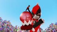 Christmaster 312