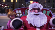 Ladybug Christmas Special (209)