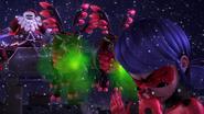 Ladybug Christmas Special (318)