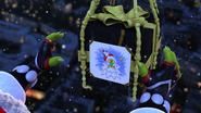 Ladybug Christmas Special (497)