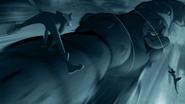 Ladybug & Cat Noir Awakening - Concept art 6