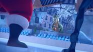 Christmaster 145