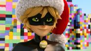Christmaster 423