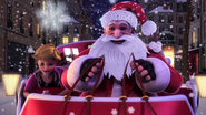Ladybug Christmas Special (243)