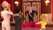 Princess Fragrance 229