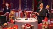Ladybug Christmas Special (354)