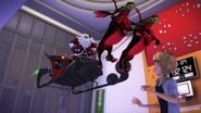 Ladybug Christmas Special (332)