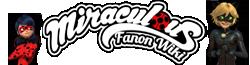 Miraculous Fanon Wiki