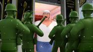Christmaster 111